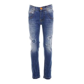 Παντελόνι Gang Jean