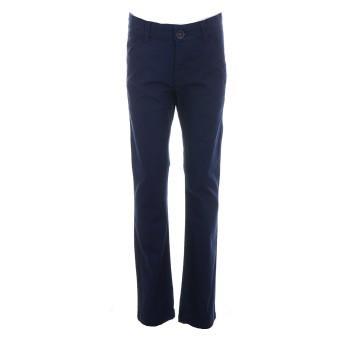 Παντελόνι Gang μπλε