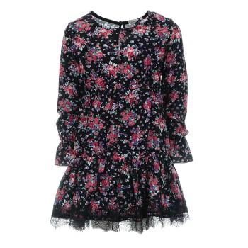 Φόρεμα Gang floral