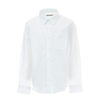Πουκάμισο Losan λευκό