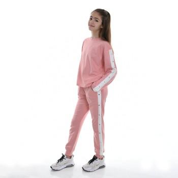 Φόρμα Energiers ροζ
