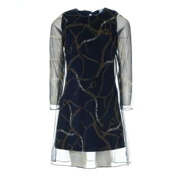 Φόρεμα All Stars μαρέν