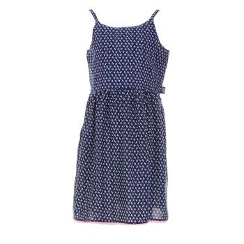 Φόρεμα Boboli μαρέν