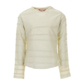 Μπλούζα Boboli χρυσό