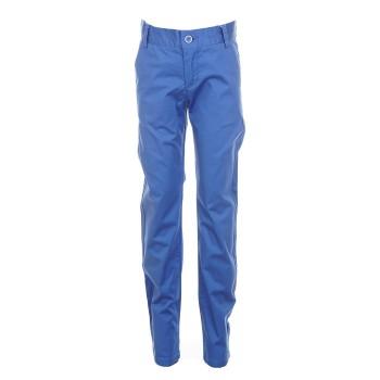 Παντελόνι Boboli μπλε