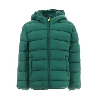 Μπουφάν I do πράσινο
