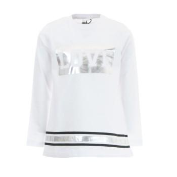 Μπλούζα I do λευκή ''love''