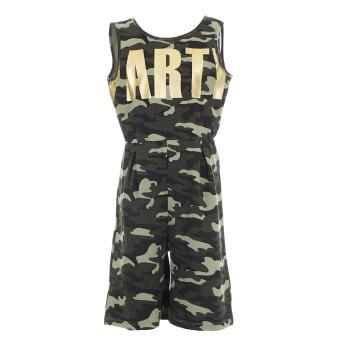 Ολόσωμο I do army look